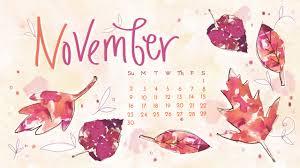 november desktop wallpaper jeanettagonzales com 2560 x 1440 loversiq