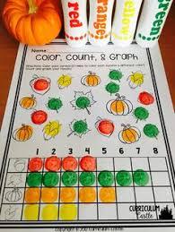 a thanksgiving classroom bar graphs thanksgiving and math