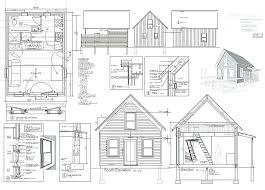 home construction plans plans for home construction reddragonflys info