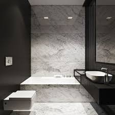 Best Bathnomy Images On Pinterest Bathroom Ideas Design - Interior designed bathrooms