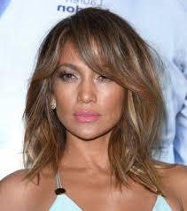 coupe de cheveux visage ovale coupe pour visage oval 15 coupe de cheveux pour visage ovale
