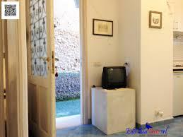 zc home studio design srl for sale apartments capri studio at the arco naturale locality