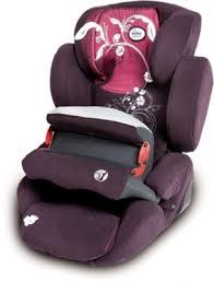siege auto kiddy groupe 2 3 parents faciles siège auto groupe 1 2 3 kiddy comfort pro en