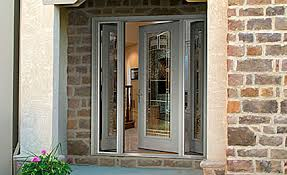 Energy Efficient Exterior Doors Md Replacement Exterior Entry Doors Maryland Fiberglass Front