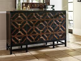 fine furniture design bedroom old hollywood dresser 1422 146