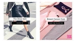dorothy perkins women u0027s fashion dresses petite clothing u0026 more