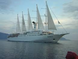 best 25 med cruises ideas on barcelona spain