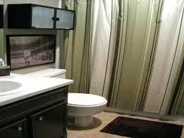 small bathroom makeover ideas small bathroom makeovers postpardon co