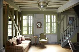 Colonial Living Rooms | colonial living room photos design ideas remodel and decor lonny