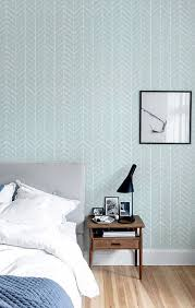 peel and stick vinyl wallpaper 14 best wallpaper images on pinterest wallpaper adhesive