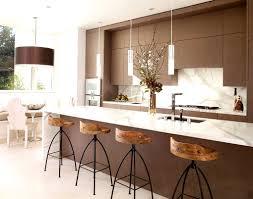 download modern kitchen ideas gen4congress com endear