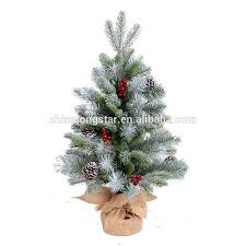 lighted metal christmas tree lighted metal christmas tree