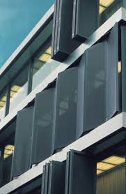 59 best kovové presklene prístrešky images on pinterest facades