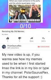 25 best memes about 0 10 0 10 memes