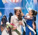 Miss Universe 2014 Updates No. 2 :: No Press Release yet - Missosology