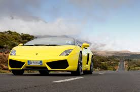 yellow lamborghini 2013 lamborghini gallardo reviews and rating motor trend