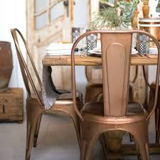 industrial style dining table set metal chairs australia melbourne