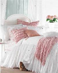 molly by isabella luxury linens beddingsuperstore com