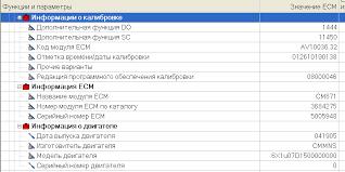 cummins ecm repair tips sitemap page 2 digital kaos