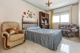 Marbella Bedroom Furniture by 3 Bedroom 2 Bathroom Penthouse For Sale In Marbella Mas