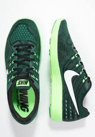 Lucid 2 Nike Performance Running Shoes Mens Emk2io28992 Lunartempo 2