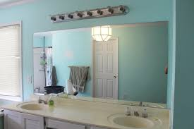 gorgeous 40 remove mirror glued to wall inspiration design of how