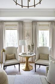 window treatment styles cami weinstein