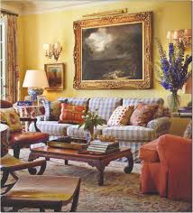 english country style collection english country rooms photos the latest architectural