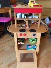 kinderküche holz gebraucht kinderkueche holz kinder baby spielzeug günstige angebote