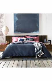 Black Duvet Covers Modern Duvet Covers U0026 Pillow Shams Nordstrom