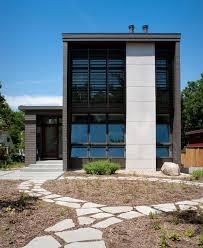 passive solar home design conserves energy exudes style