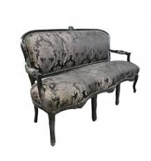 canape louis xv sofa louis xv sale of sofas louis xv cheap