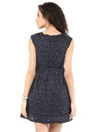 100 polka dot dress ericdress rockabilly style sleeveless