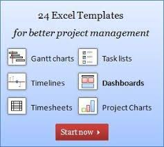 Free Excel Project Management Template Best 25 Project Management Free Ideas On Project