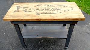 kitchen island diy diy kitchen island reader feature the graphics