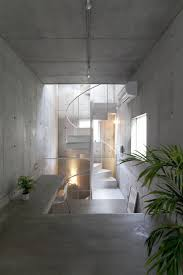home design courses melbourne gallery of kap komada architects u0027 office 7 architects
