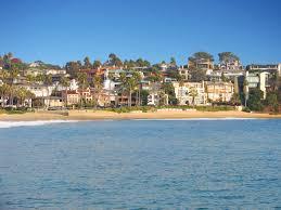 rental house plans california beach house plan awesome emerald bay 2592 custom laguna