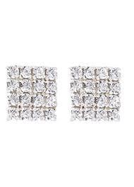 honey singh earrings buy chandrika pearls gems jewellers honey singh inspired white