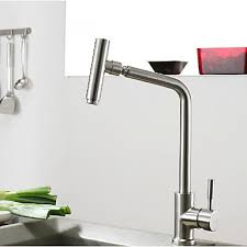 lead free kitchen faucets 304 stainless steel lead free kitchen faucet mixer water
