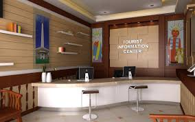 hospital kitchen design interior design office hospital house booth by kayoo ind on