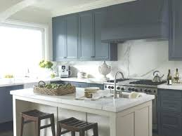 country gray kitchen cabinets kitchen marble backsplash kitchen country grey kitchen kitchen