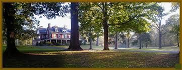 wedding venues in york pa lauxmont farms york pennsylvania wedding