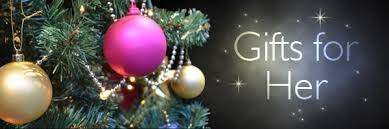 christmas gift ideas for her u2026 u2013 philip morris u0026 son blog
