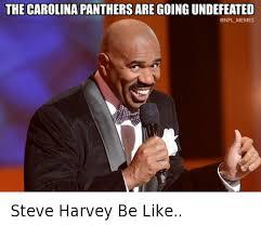 Atlanta Falcons Memes - 25 best memes about memes steve harvey memes steve harvey memes