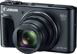 target black friday 2017 camera canon powershot sx730 hs 20 3 megapixel digital camera black