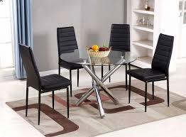 Dining Table And Chairs For 6 Extending Dining Table And 6 Chairs Grey Kitchen Table Two