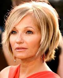 fun hairstyles for over 40 ideas about fun hairstyles for over 40 cute hairstyles for girls