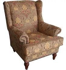 Australian Made Sofas Designer Chairs Custom Made Chairs Upholstery Designer Furniture