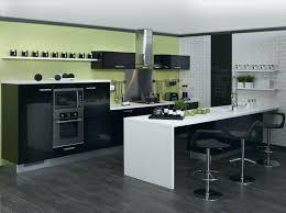 bistrot et cuisine deco cuisine bistrot beau emejing decoration de restaurant ideas