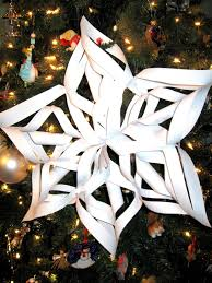 one less headache mixing math with fabulous 3 d snowflake